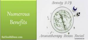 Numerous Benefits