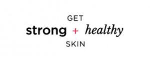 skin strength