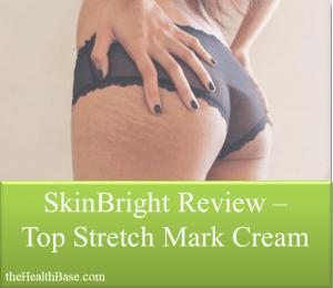 SkinBright Review