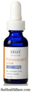 Obagi Systems