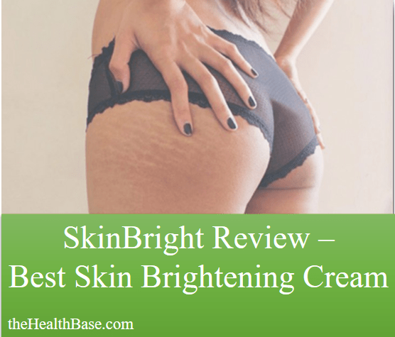 Skin Lightening Cream Review