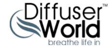 diffuser world