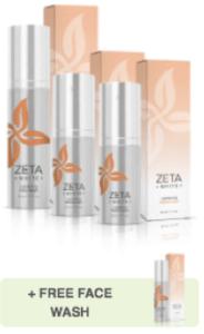 ZClear Cream