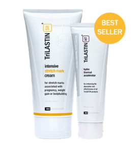 Skin Tear Treatment Kit