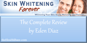 Review by Eden Diaz