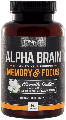 10 Best Nootropics In 2019 The Health Base