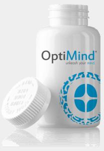 nootropic supplement