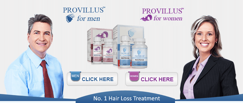 Provillus Does This Product Really Work The Health Base