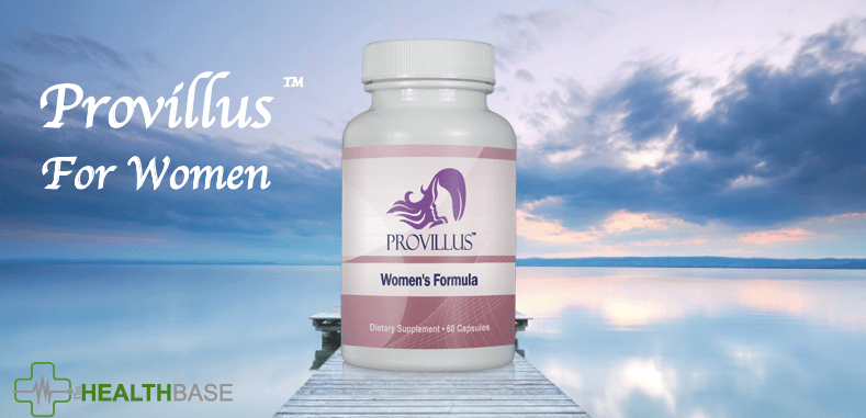 Best Hair Growth Products That Work 2019 The Health Base